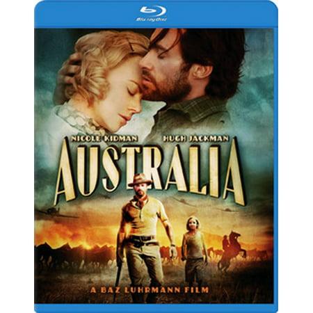 Halloween 2 Blu Ray Australia (Australia (Blu-ray))