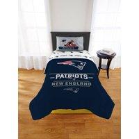 fb4d117d7 New England Patriots Team Shop - Walmart.com