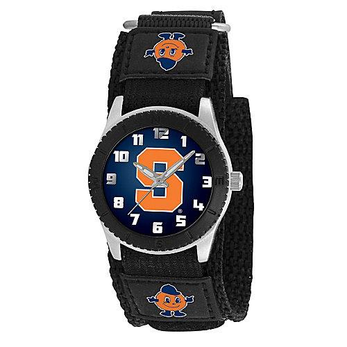 Syracuse Youth Rookie Watch (Black)