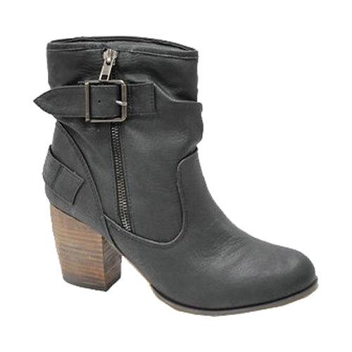Womens Westbuitti Chris Boot