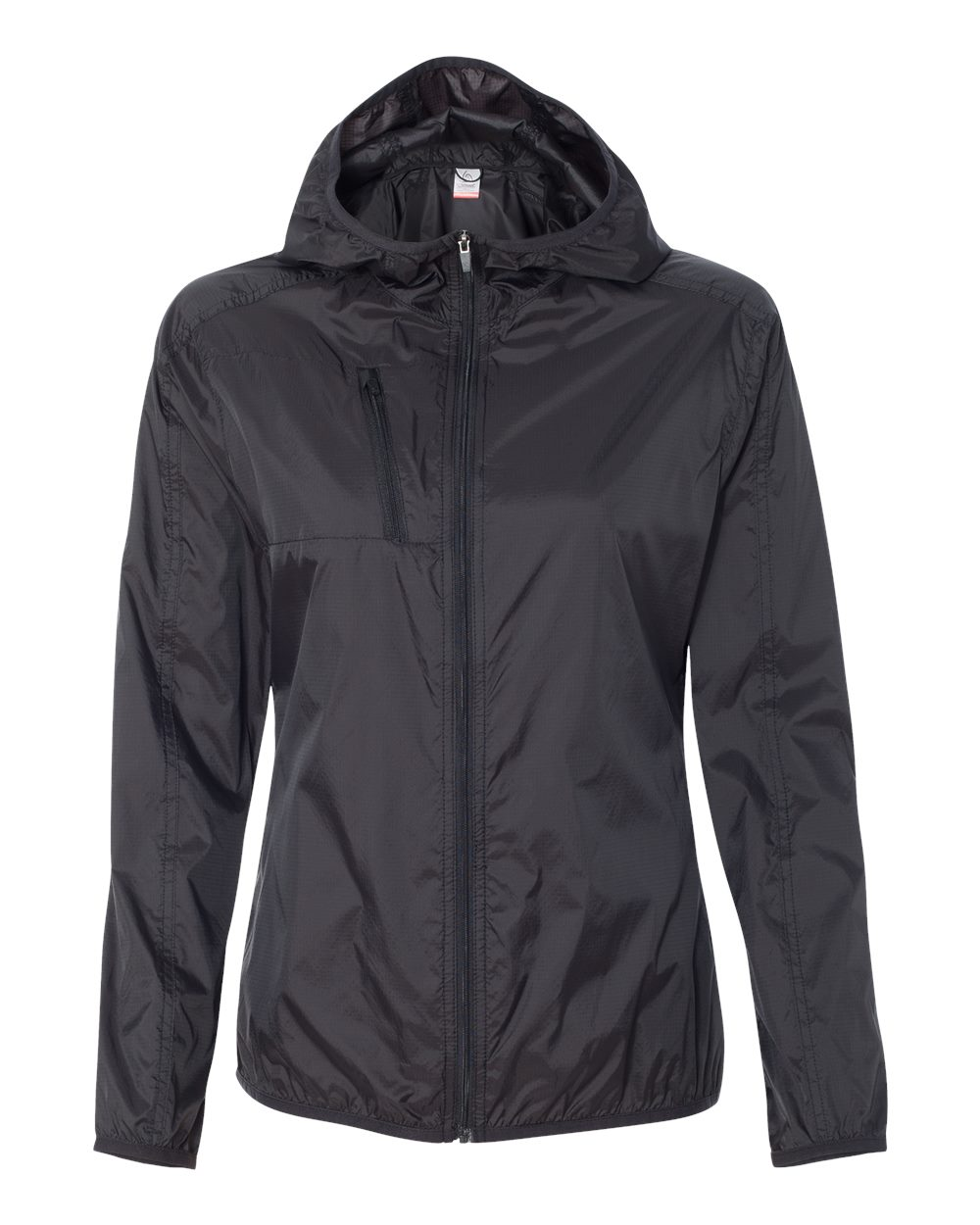 Colorado Clothing Mens Del Norte Jacket