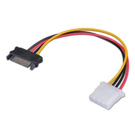 PCI-E PCI Express Riser Card 1x to 16x USB 3.0 Data Cable SATA to 4Pin IDE Molex Power Supply for BTC Miner Machine