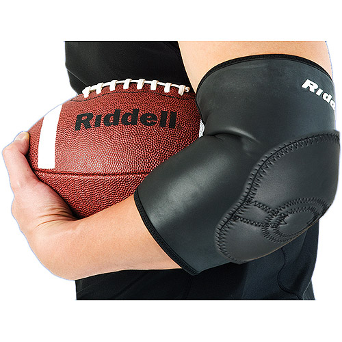 Riddell Rdl Elbow Sleeve Padded M