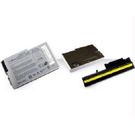 Axiom Memory Solution,lc Axiom Li-ion 9-cell Battery # 312-0922 For Dell Vostro 1310, 1320, 1510,