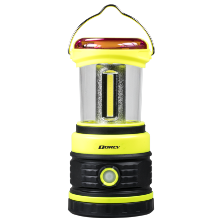 Dorcy 1000 Adventure Lantern