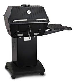Broilmaster C3PK1 Charcoal Grill Package by