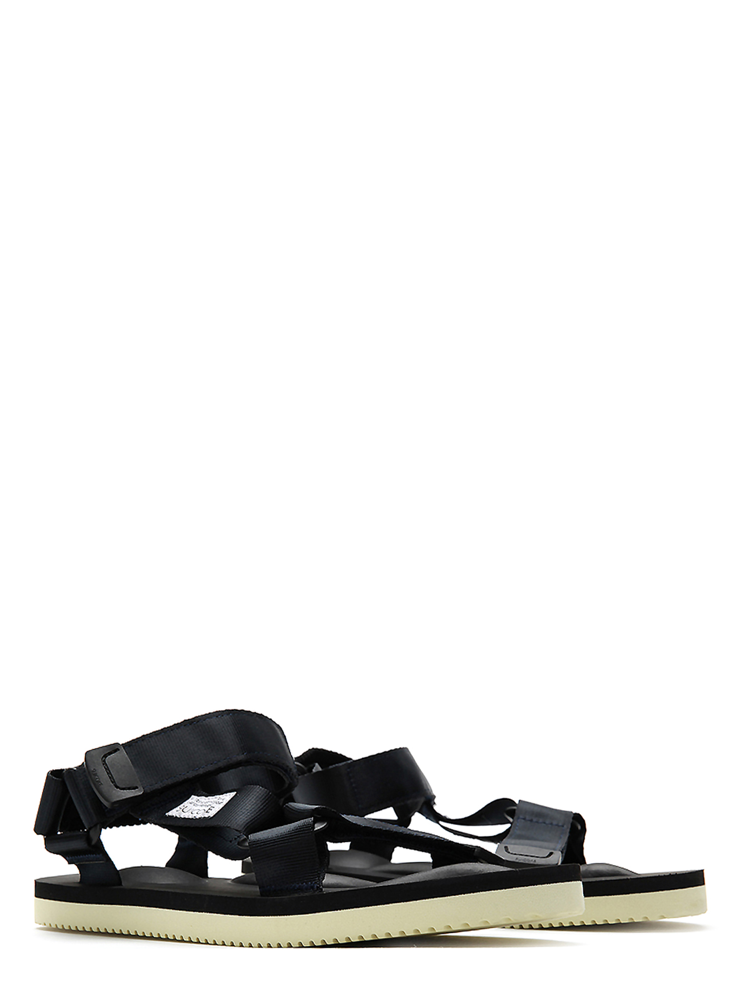 Suicoke Men's DEPA Sandals OG-022 DEPA