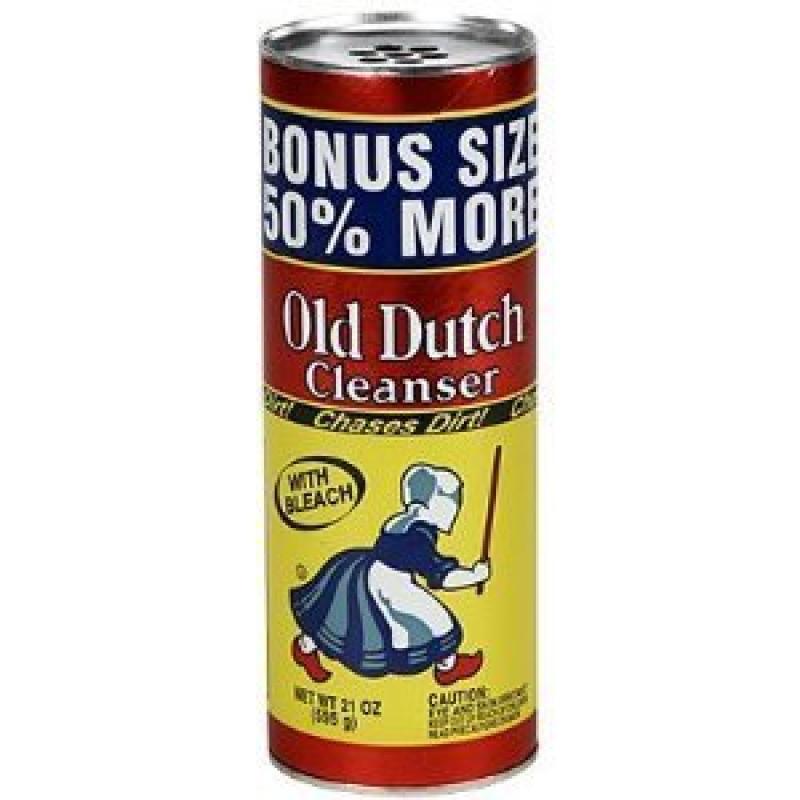 Old Dutch Cleanser Bonus, 21 Oz Portable Laser Freckle Dot Mole Tattoo Removal Sweep Spot Pen Skin Care Tool