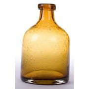 Glitzhome Table Vase