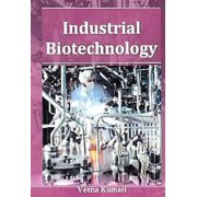 Industrial Biotechnology - eBook