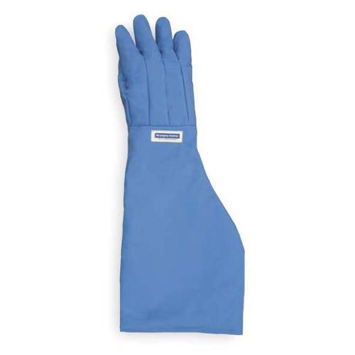 National Safety Apparel Size S  Size S Laminated NylonSho...
