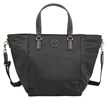 Tory Burch Tilda Small Nylon Tote