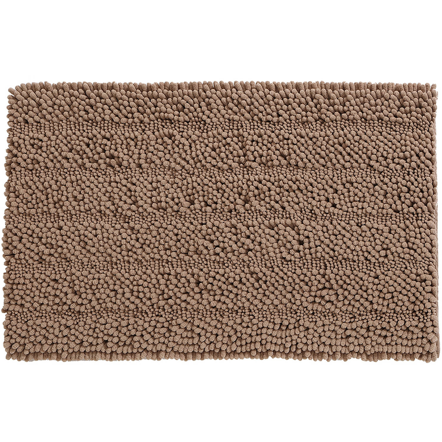 Creative  Rug Garland Rug BRC005 Room Size Bathroom Carpet Rug Bath Rugs