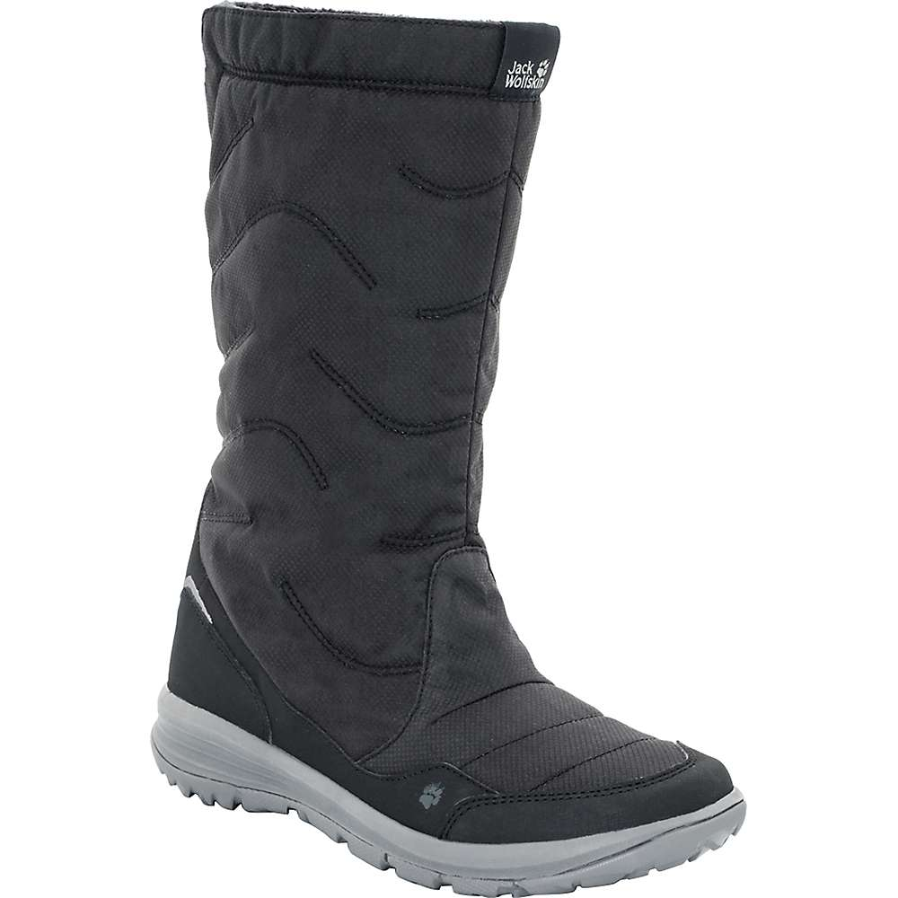 Jack Wolfskin Women's Vancouver Texapore Boot