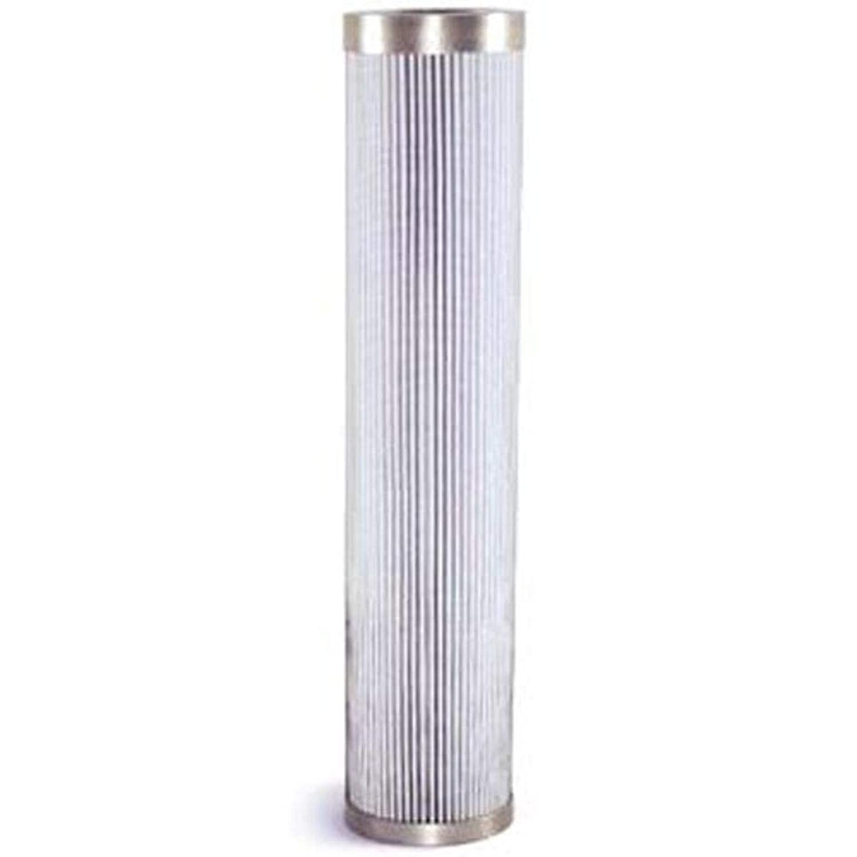 Direct Interchange Millennium-Filters MN-DT9600814UM Donaldson Hydraulic Filter