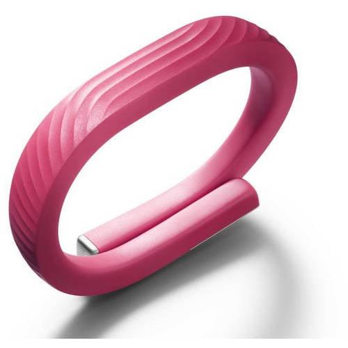 Refurbished Jawbone UP24 Fitness Tracker