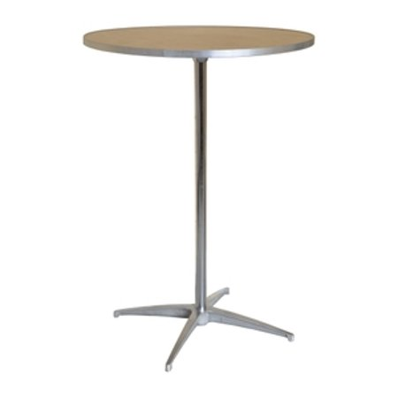 Inch Round Cocktail Table Walmartcom - 36 inch round cocktail table