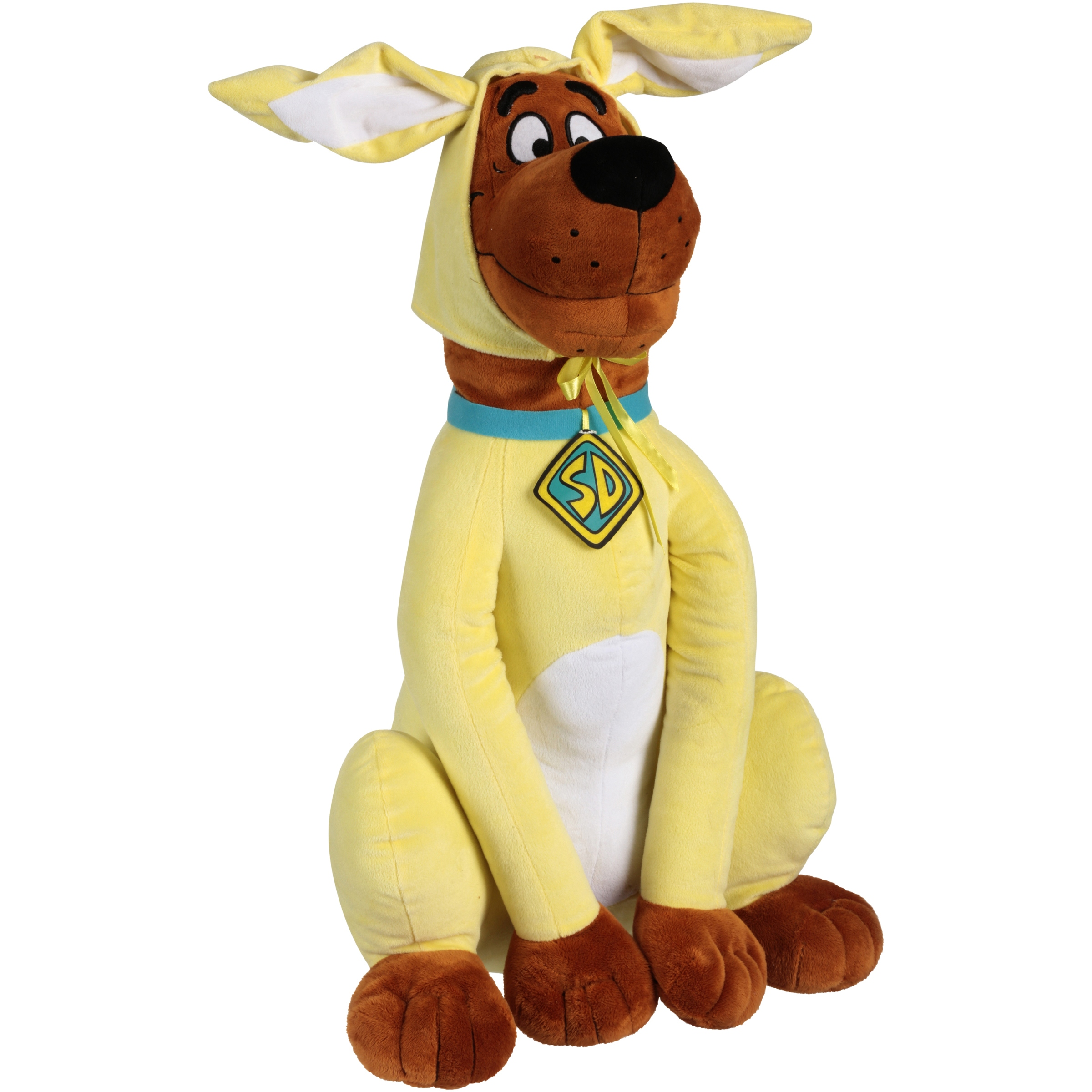Scooby-Doo!™ Easter Holiday Greeter
