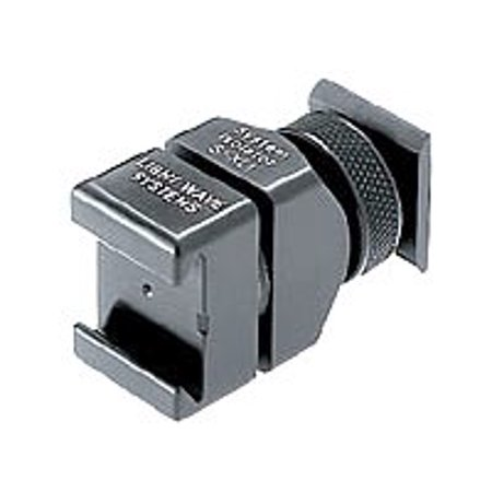 Canon System (Canon SI-XL1 System Isolator)