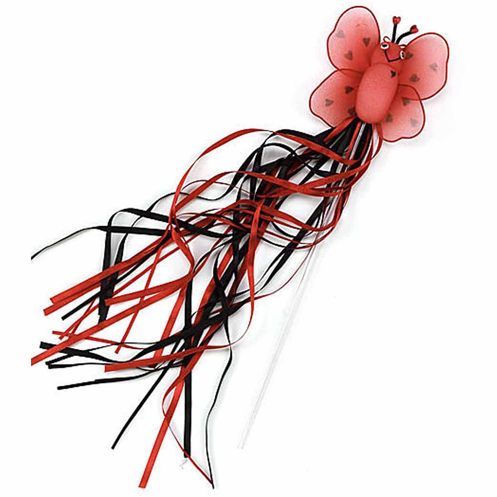 Ladybug Wand Child Halloween Accessory