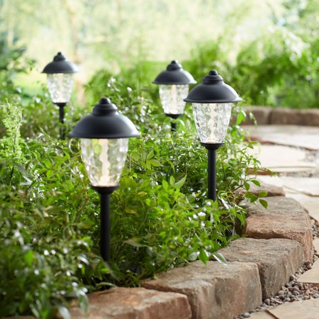 John Timberland Concord Low Voltage 18 Quot High Led Landscape