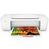 HP Deskjet 1112 Inkjet Printer F5S23A#B1H - Color - 4800 x 1200 dpi