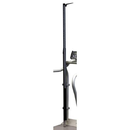 Health O Meter Height Rod Kit - STRODEA - 1 Each / Each