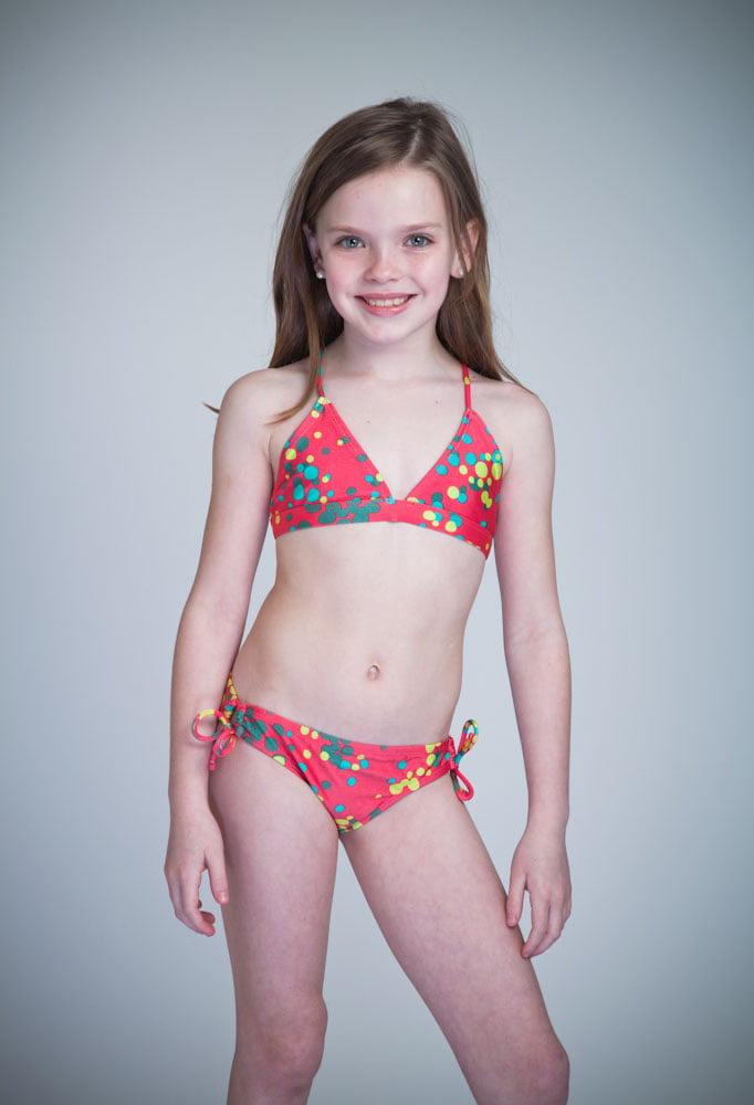 Lovely Days Bikini by Raisins Girls-16-RG_lovelydays