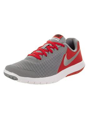 premium selection 766a6 630a9 Nike Boys Shoes - Walmart.com