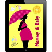 Mommy & Baby - eBook