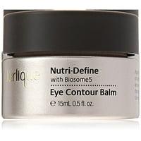 Jurlique Nutri-Define Eye Contour Balm, 0.5 Ounce