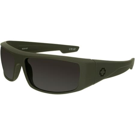 21ddf8da6e Spy - Optic Logan Sunglasses