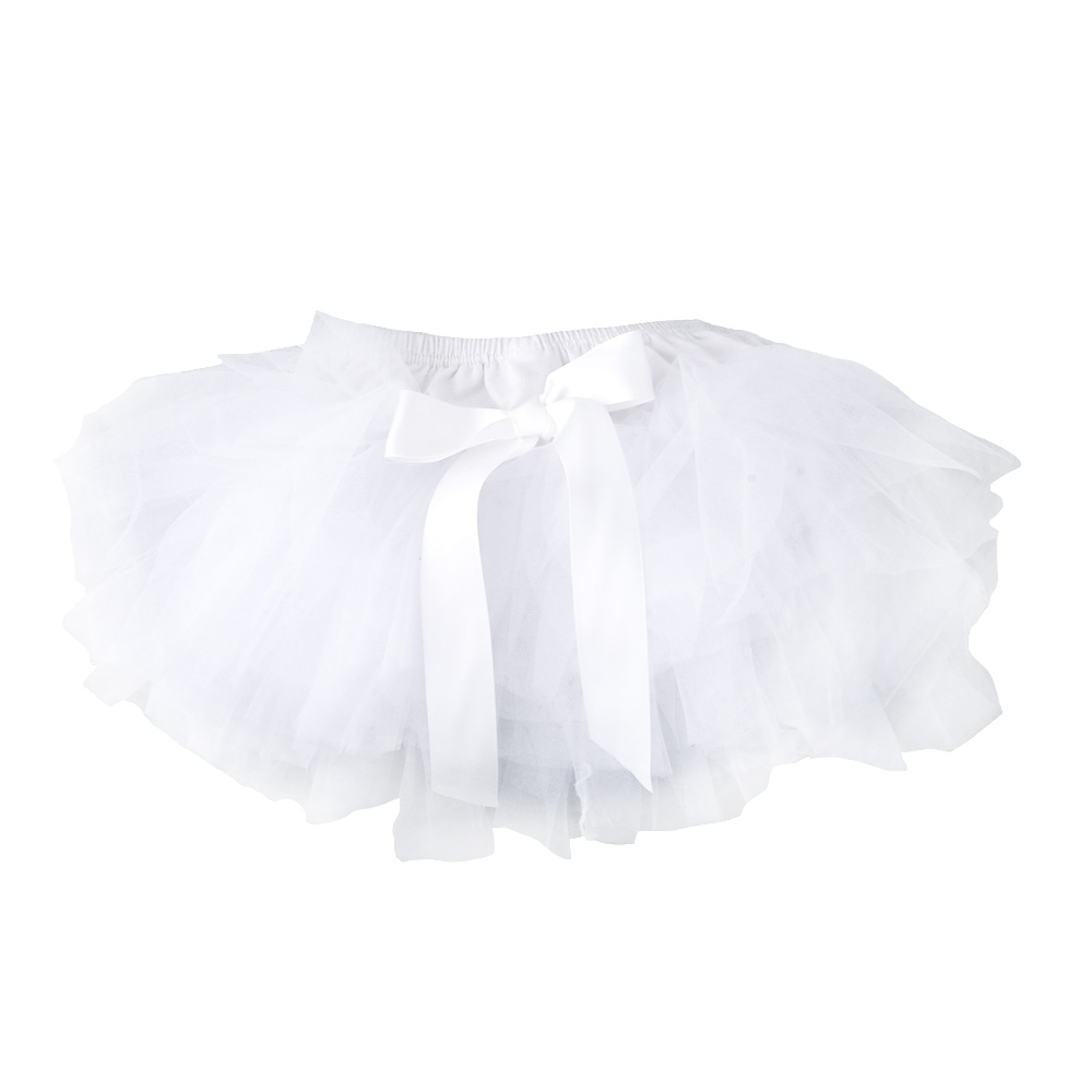 Cotton Panty Lined Bottom Attitude Studio Baby Bloomer Angel Fairy Butterfly Birthday Outfit Lavender Tulle Tutu Ribbon Skirt Photo Shoot Clothes For Infant Baby Girl Ruffled Lace Diaper Cover