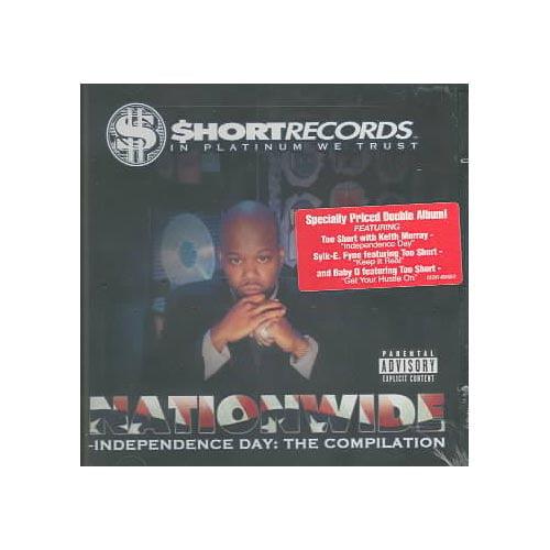 Black Dave - Next Stop The Ghetto