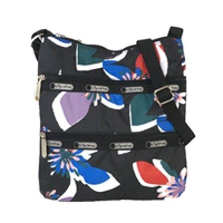LeSportsac Kylie Crossbody Bag, Pep Rally (Halloween Pep Rally Ideas)