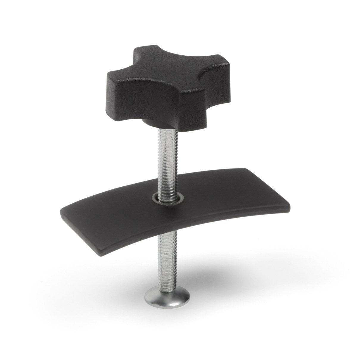 Sold by Ucostore Only Shop-Tek Disc Brake Pad Spreader Tool CAPBPS