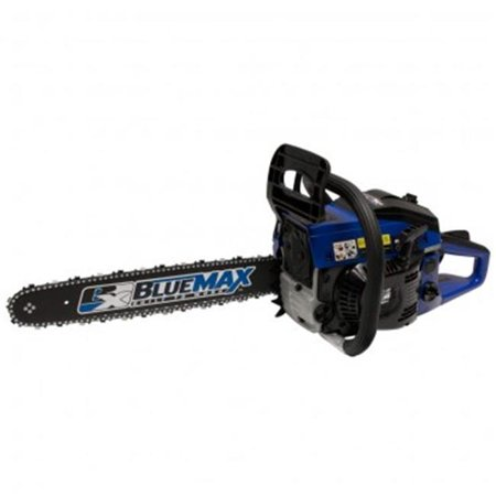 Blue Max 18u0022 Chain Saw