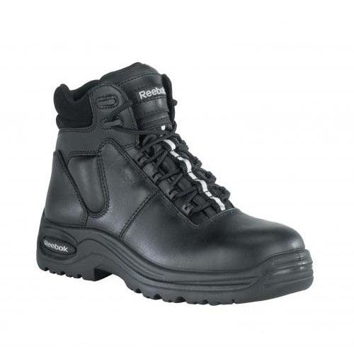 Reebok Rb6750 The Athlite Mens Size 10.5 Black