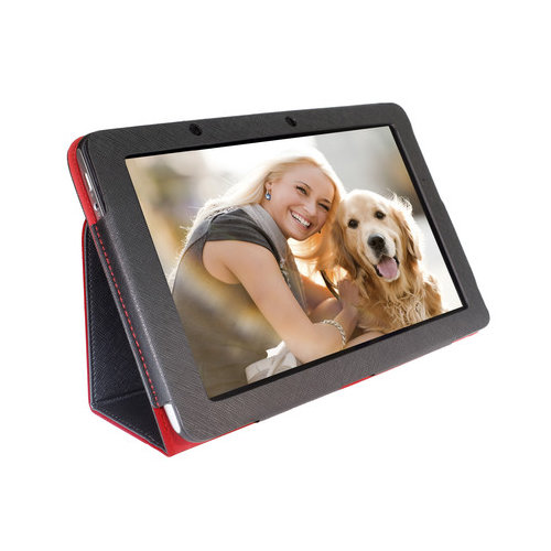 Props Folio Case for Acer Iconia 510