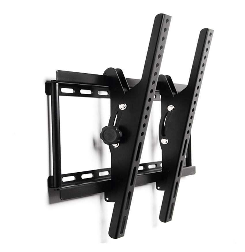 40-70'' Adjustable TV Wall Mount Black,Certified PAGACAT by