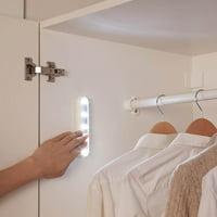 Wardrobe Light, OxyLED Motion Sensor CloSet HotsalesLights, LED Night Light
