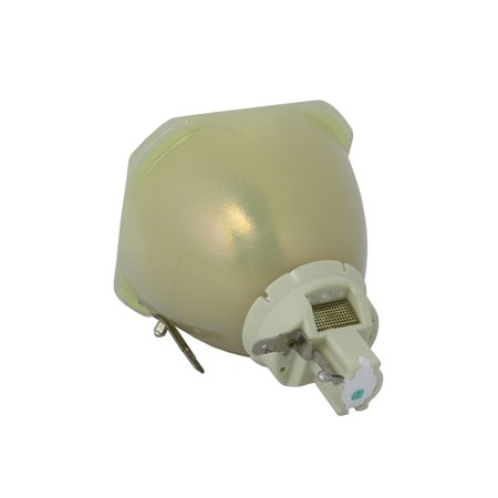 Lutema Economy for Epson PowerLite Z8255NL Projector Lamp (Bulb Only) - image 1 de 5