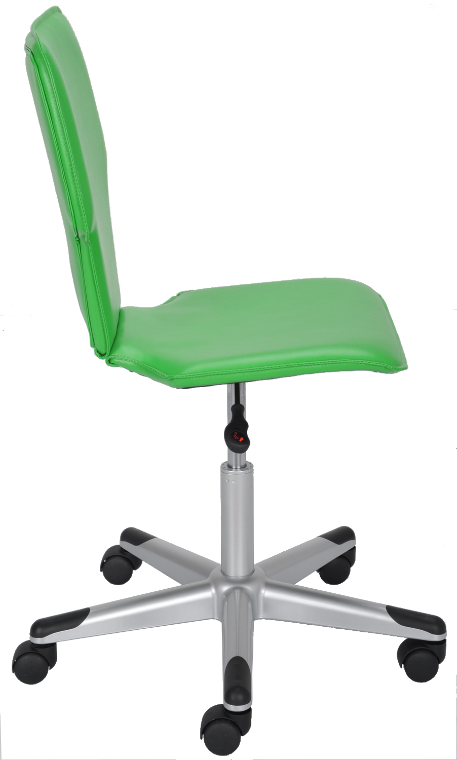 Mainstays Glass Top Desk And Chair Value Bundle Multiple Colors Com