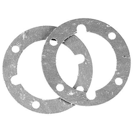 Axial AX30385 Differential Gasket, 16x25x0.5mm - image 1 de 1