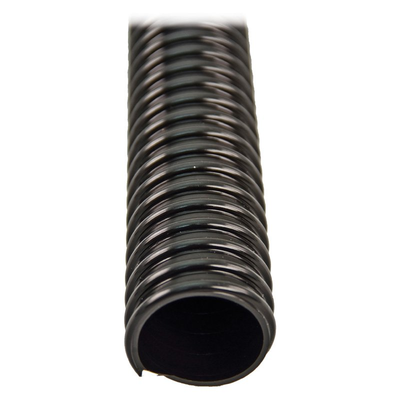 Aquascape Kink-Free 1 in. Pipe - 25 ft.