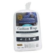 "Fairfield Cushion Wrap - 30"" wide by 10 Feet"