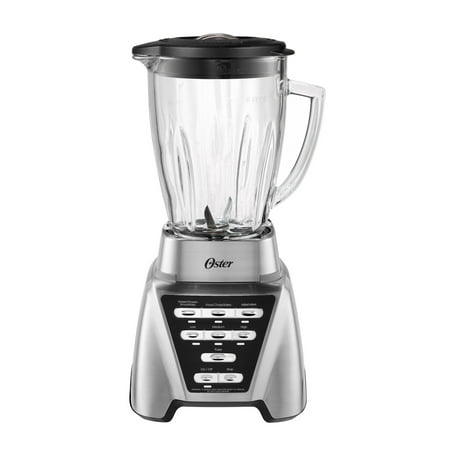 Oster Pro 24 Ounce 1200 W Blender Plus Smoothie Cup