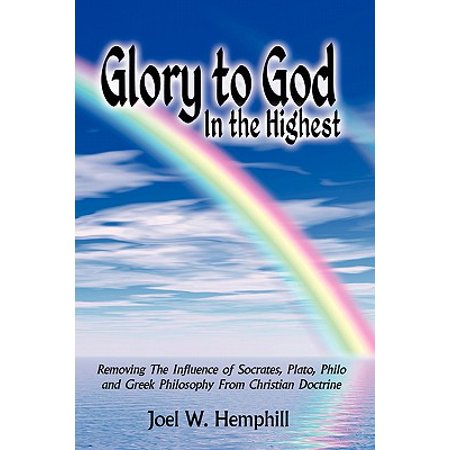 Glory to God in the Highest (Glory To God In The Highest Scripture Verse)