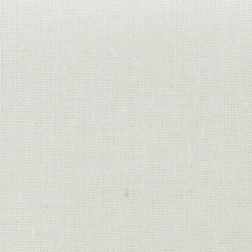 Roc-lon Rain-No-Stain Drapery Lining, White