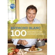 My Kitchen Table: 100 Recipes for Entertaining - eBook